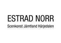 Estrad Norr