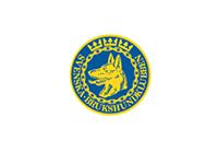 Svenska Brukshundsklubben