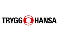 Trygg-Hansa