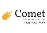 Comet Consular