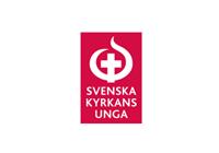 Svenska Kyrkans Unga