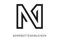 Norrbottensmusiken, Norrbottens läns landsting