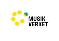 Statens musikverk