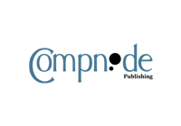 Compnode