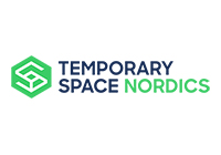 Temporary Space Nordics Group AB