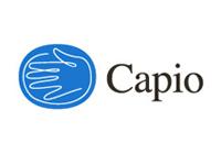 Capio