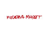 Moderna Museets Vänner