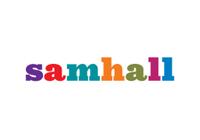 Samhall